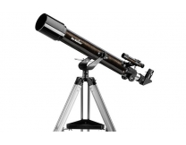 Телескоп Synta Sky-Watcher BK 707AZ2