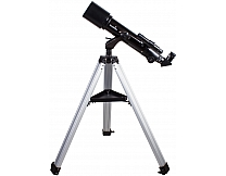 Телескоп Synta Sky-Watcher BK 705AZ2